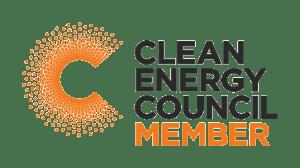 clean_energy_council_member