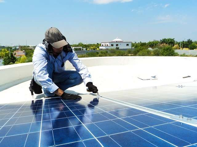 solar-panel-quotes-1