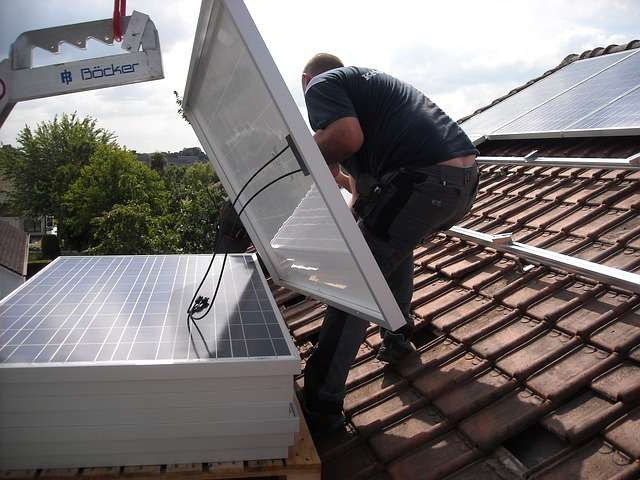 solar-panel-quotes-2